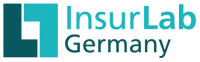 INSURLAB GERMANY ACCELERATOR PROGRAM