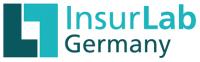 INSURLAB GERMANY ACCELERATOR PROGRAM